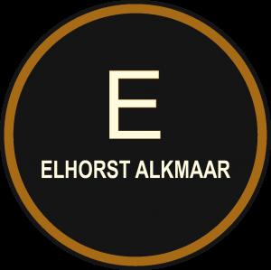 Elhorst Alkmaar